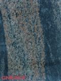 mników pogrzeby granit