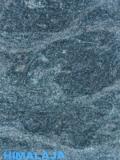 granity morawica