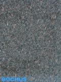 granit mników bochus