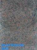 granity mników