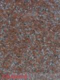 gneace granit małopolskie