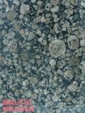 granit morawica