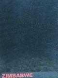 grobowce granit