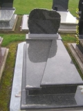 całodobowy zakład pogrzebowy kraków