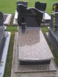 całodobowy zakład pogrzebowy mników