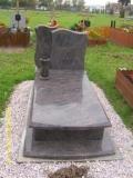 całodobowy zakład pogrzebowy morawica
