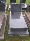 dom pogrzebowy kraków
