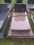 dom pogrzebowy mników