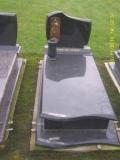 organizacja pogrzebów kraków
