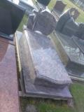 renowacja nagrobków morawica