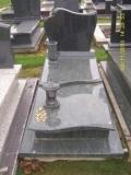 usługi pogrzebowe mników