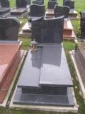 zakład pogrzebowy małopolskie