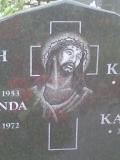 całodobowy zakład pogrzebowy małopolskie