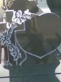 kamieniarz morawica