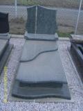 grobowce małopolskie