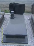 pogrzeb zakład