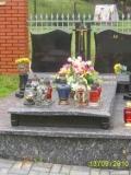 pogrzeby morawica