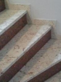 schody kamienne małopolskie