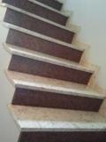 schody małopolskie