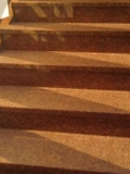 schody morawica
